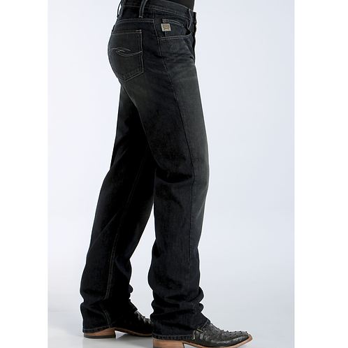 Cinch MB91334009 Fastback Jeans