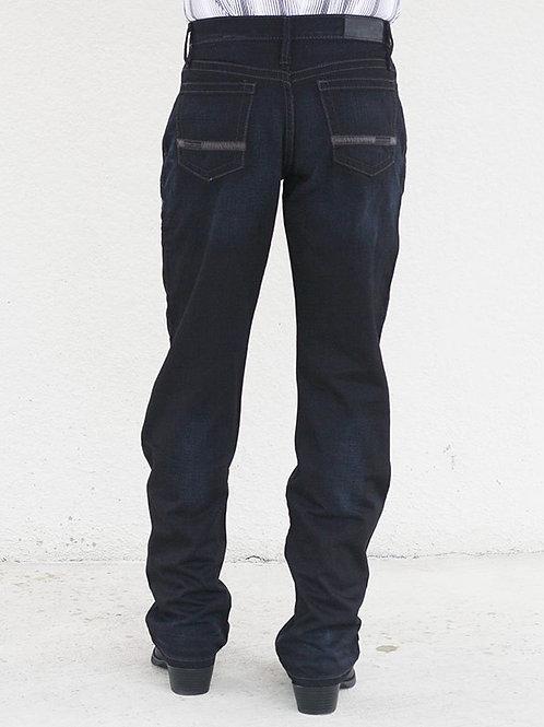 Men's Garth Brooke Seven Jeans HB50034001