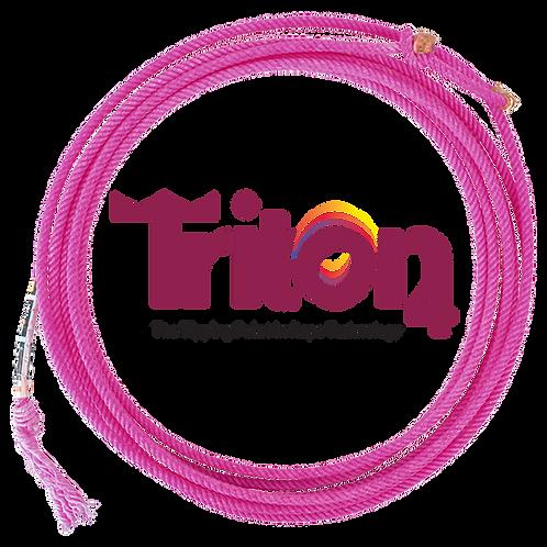 Triton (Heel) - Rattler Rope