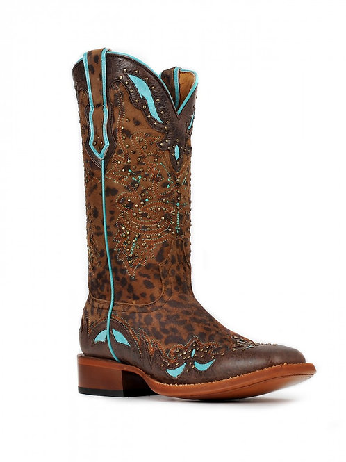 Ladies Cinch Edge Boots CFW2000
