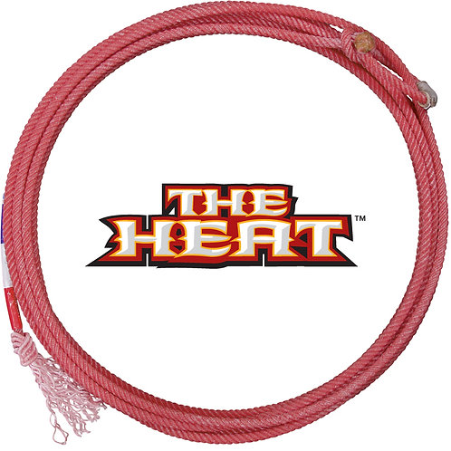 The Heat (Head) - Classic Rope