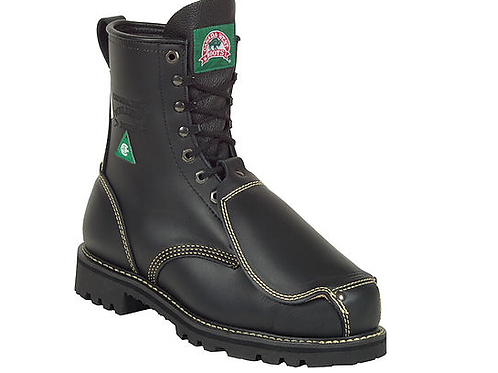 Canada West 34399 Welder Boot