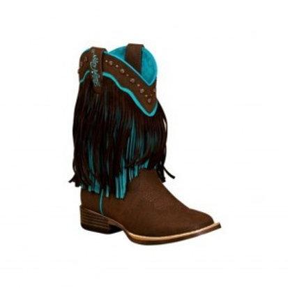 Blazin' Roxx Candace Boots