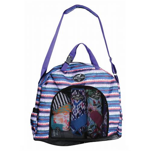 Professional's Choice Carry All Bag - Quartz