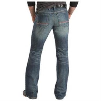 Men's Southern Thread Jeans SB43836001