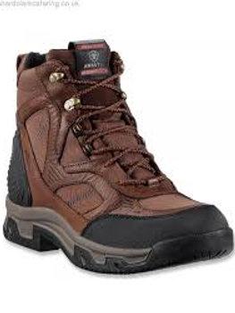Men's Ariat Shoe 10011824