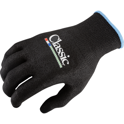 Classic Pro HP Roping Glove - 6 Pack