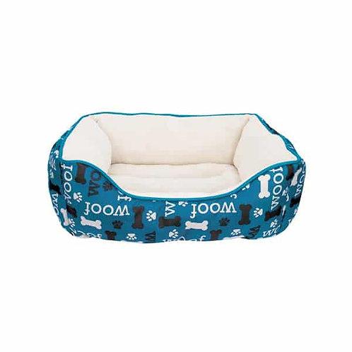 Dogit Rectangular Cuddle Bed