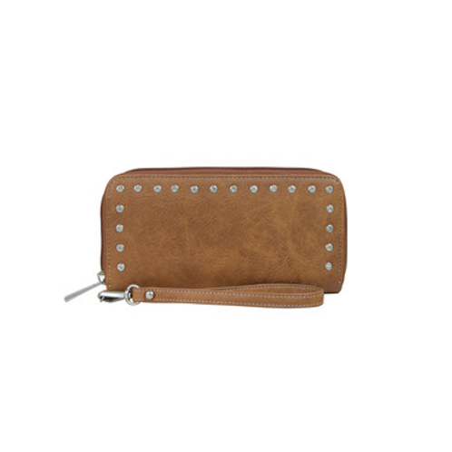 Ladies Trenditions Coral Ridge Meryl Wallet
