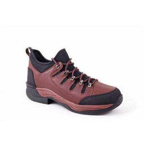 Men's Roper Horse Shoe 3 09-020-0370-0824