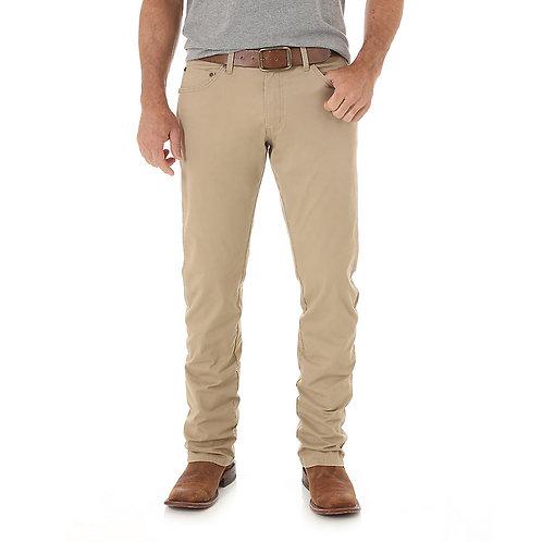 Men's Wrangler Pants 88MWZFN