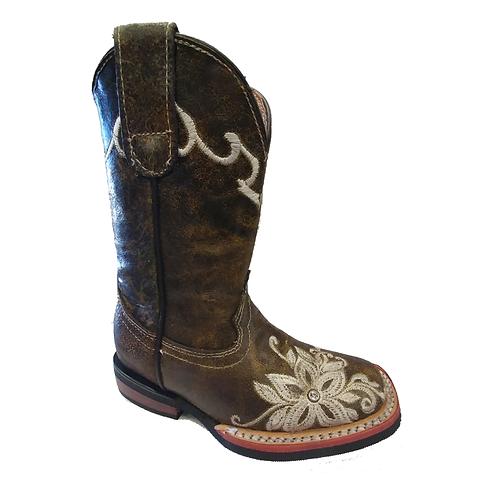 Cavelia Manglar Boots