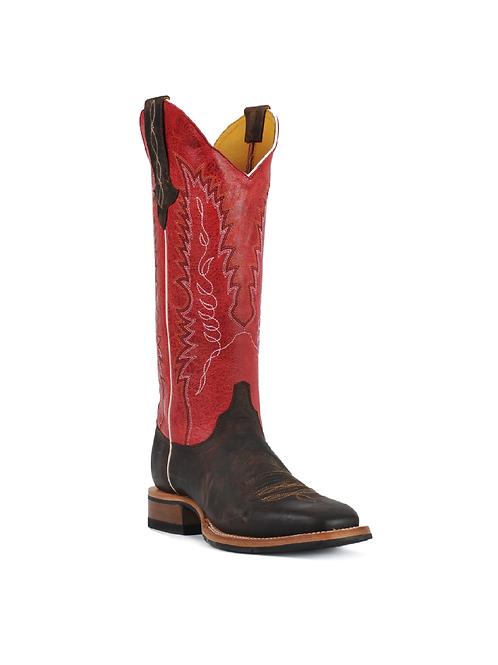 Ladies Cinch Edge Boots CFW595