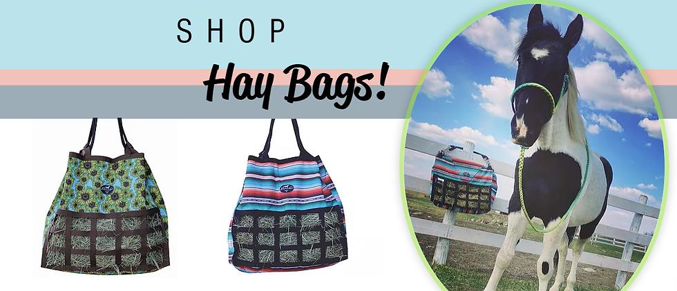 hay bags desktop 2.png