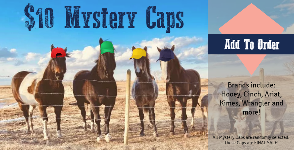 mystery caps.png