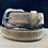 Thumbnail: Simple Tan Belt with Conchos