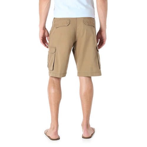Wrangler GWS27BZ Cargo Shorts