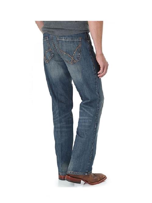 Men's Wrangler 20X Jeans 42MWXDK