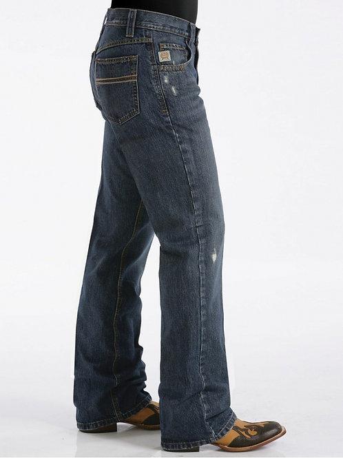 Men's Cinch Jeans Carter