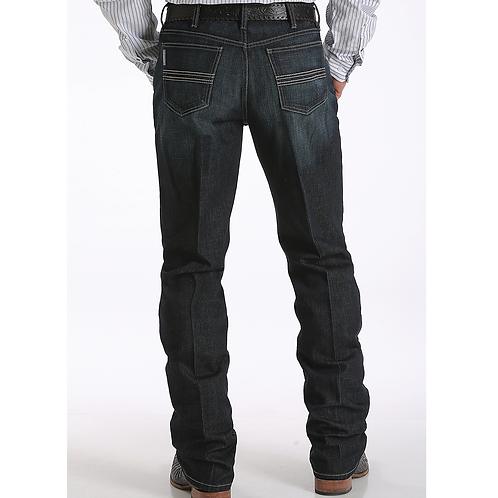 Cinch Silver Label MB98034007 Jeans