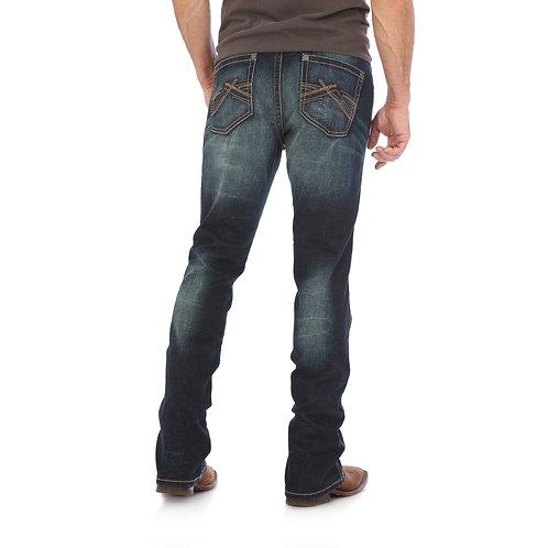 Wrangler 44MWXDN Jeans