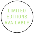 limited editon icon png.png