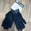 Thumbnail: Noble - Ladies Outrider Glove