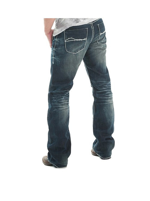 Men's B-Tuff Ain't My First Rodeo Jeans