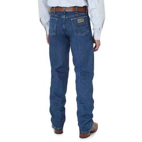 Men's Wrangler George Strait Jeans 13MGSHD