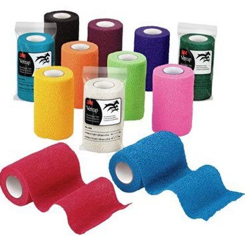 "Vetrap - 4"" Bandaging Tape"