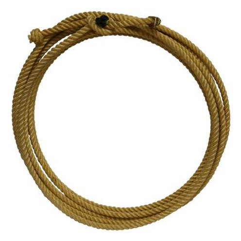 King's PolyGrass Calf Rope