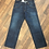 Thumbnail: Men's Retro Jean WRT30DN