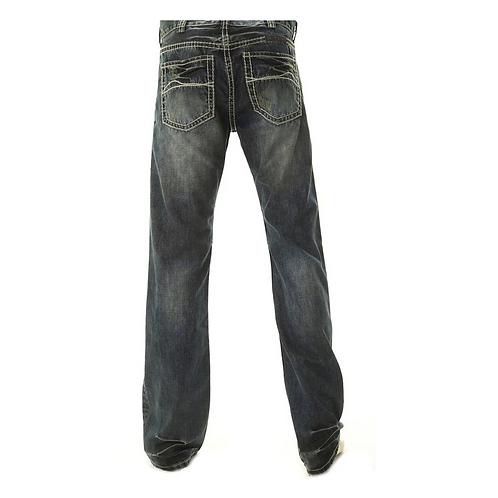 Men's B-Tuff Axle Jeans