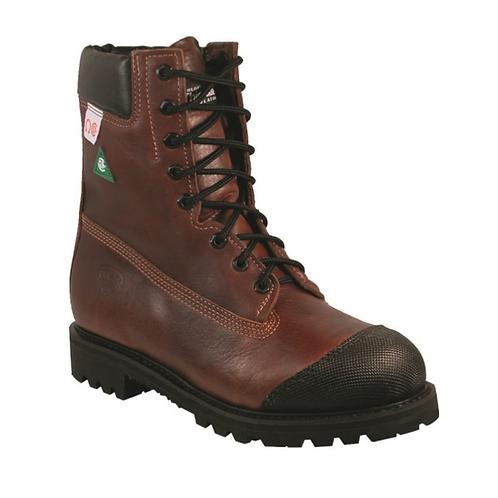 Boulet - 5085 Steel Toe Men's Boots