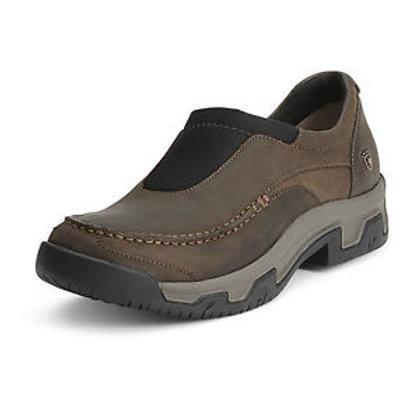 Men's Ariat Shoes 10012734