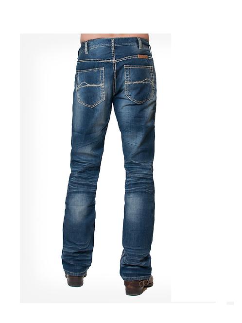 Men's B-Tuff Turbo Jeans