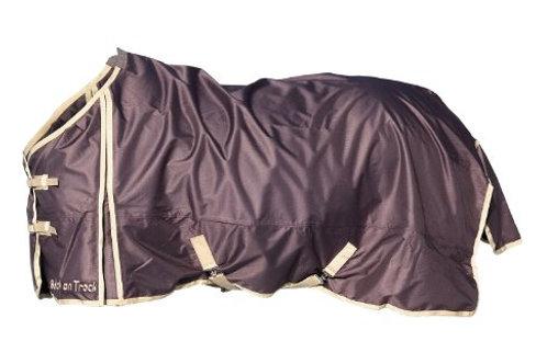 """BOT Rain Rug Blanket 78"""""""