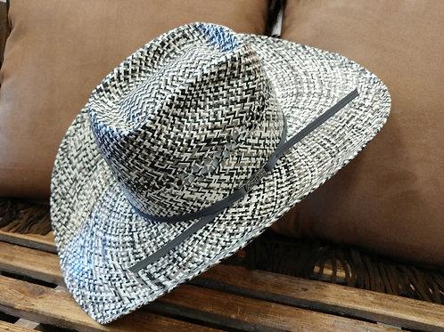American Hat Co - 6530 Custom Straw