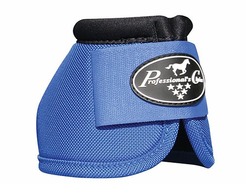 Professional Choice Bell Boots - Royal Blue
