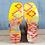 Thumbnail: Cinch Edge CEW125 Boot