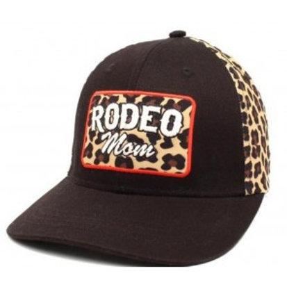 Ariat 'Rodeo Mom' Cap