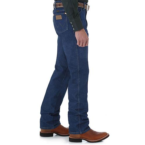 Men's Slim Fit Wrangler Jeans 936PWD