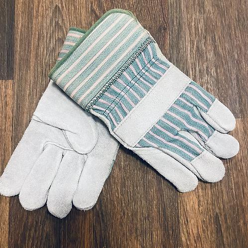 Ladies Work Gloves