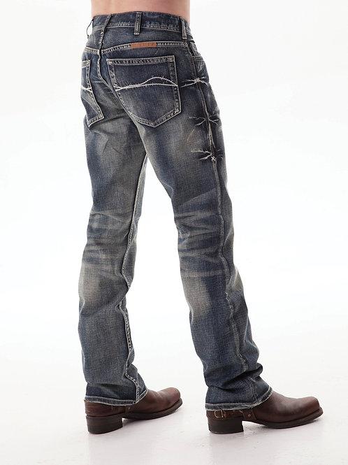 Men's B-Tuff Casey Jeans