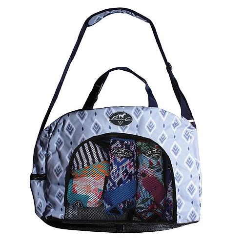 Professional's Choice Carry All Bag - Boho