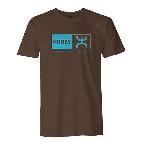 Hooey Roots Youth Tee Shirt