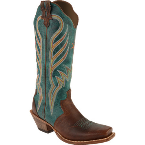 Twisted X Mint Ladies Boots