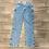 Thumbnail: Wrangler - 47MWZ Advanced Comfort Regular Fit