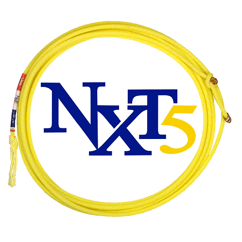 Classic Rope - NXT5 (Head)