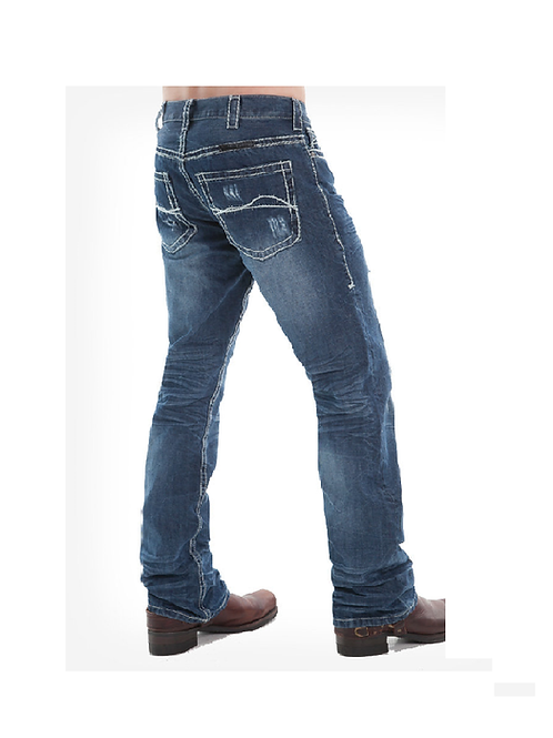 Men's B-Tuff Hunter Jeans